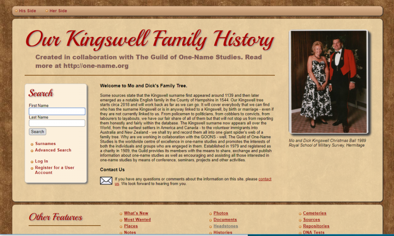 File:Homepage-Kingswell.png